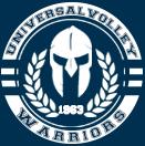 US Universal Logo