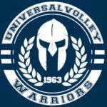 Logo Us Universal